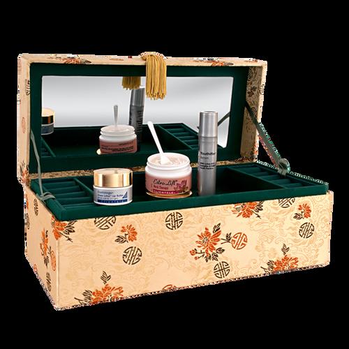 Vintage Beauty Box - 170721