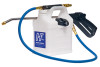 Hydro-Force Sprayer AS08