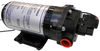 Hydro-force 5800 Series Pump, 120 Psi, 115v