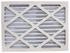 Paper Filter for LGR 2400