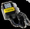Battery Charger for Vaportek Restorator Duo