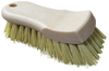 Hand Fit Scrub Brush