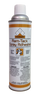 Ram-Tack Spray Adhesive - 12oz