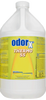 ODORx Thermo-55Citrus
