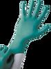 Disposable Nitrile Gloves  (large)