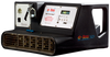 E-TES SD 240 Volt Low-Profile