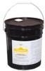 5-Gallon Container Mastic Carpet Glue down remover chemsafe