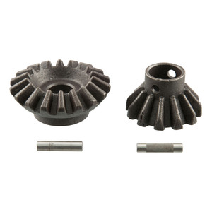 CURT Replacement Direct-Weld Square Jack Gears for #28512 #28950