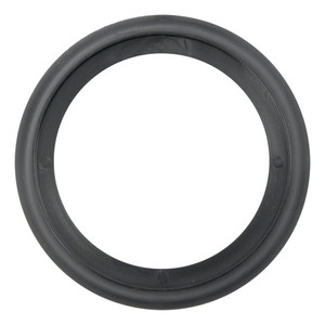 CURT Tie-Down Backing Plate Trim Ring #83720