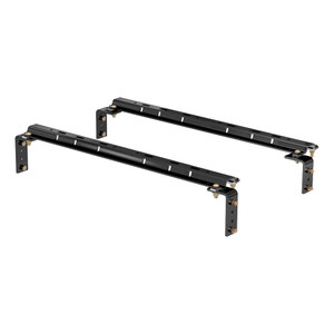 CURT Universal 5th Wheel Base Rail Kit #16100