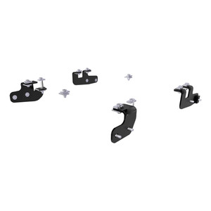 CURT Custom 5th Wheel Brackets #16427