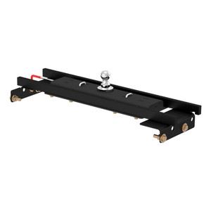 CURT Double Lock Gooseneck Hitch Kit #60750