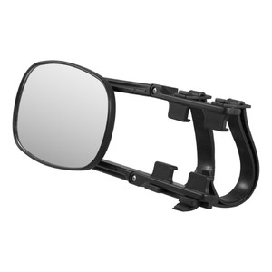 CURT Extended View Tow Mirror #20002