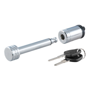 CURT Hitch Lock #23501