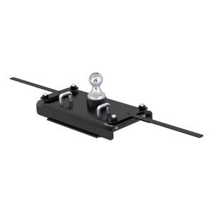 CURT OEM-Style Gooseneck Hitch for Ram #60614