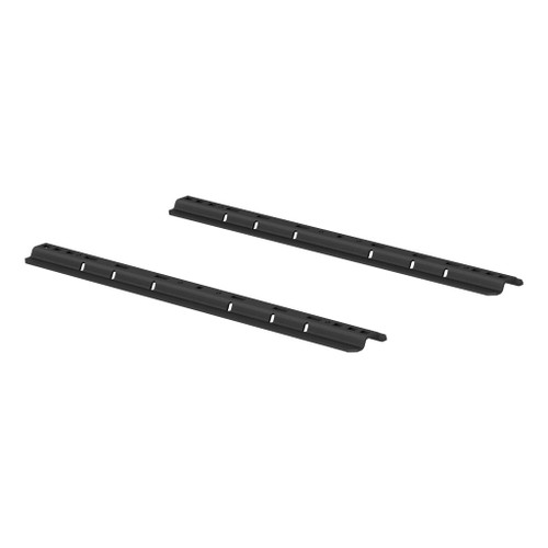 CURT Universal 5th Wheel Base Rails #16204