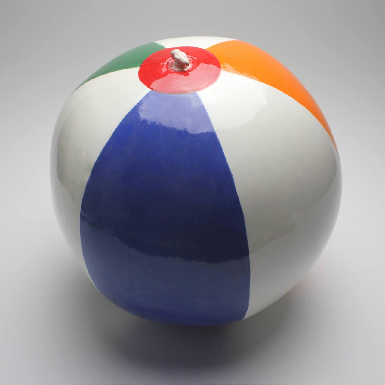 Beach Ball, c1