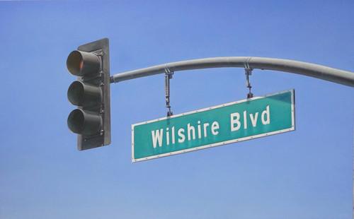 Wilshire Blvd 2