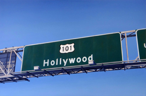 101 Hollywood