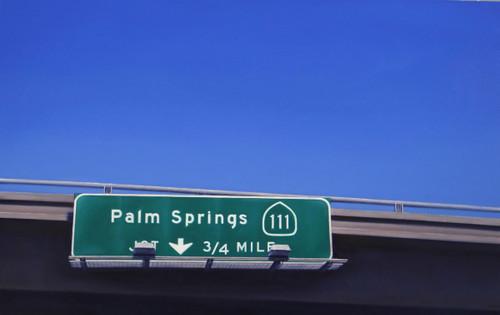 Palm Springs 111