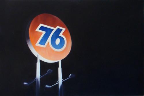 Midnight 76