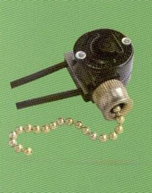 Buhl MC-018-B