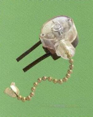 Buhl MC-019-B