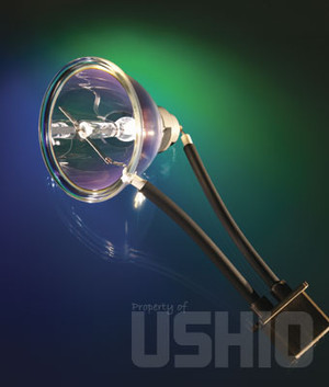 Ushio SMH600/D1