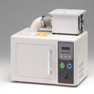 Hamamatsu L12530-01 EX-Mini Compact Excimer System