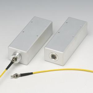 Hamamatsu L11035 Compact 5W Xenon Flash Lamp Module