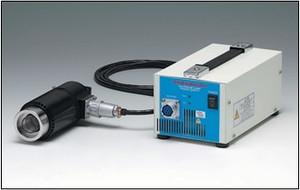 Hamamatsu L12542 VUV ionizer