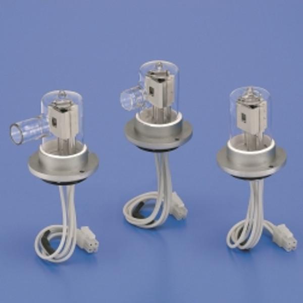 Hamamatsu L9841 X2D2 Deuterium Lamp