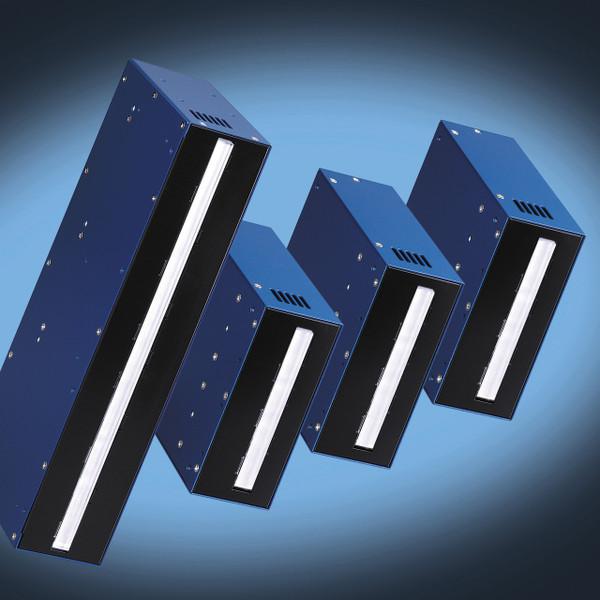 Hamamatsu L11403 Lightningcure Linear irradiation type UV-LED unit LC-L5