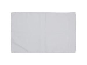 12 x 18 (30cm x 45cm) Polyester Yard Flag *FLAG ONLY*