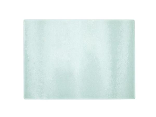 11 x 15 (28cm x 38cm) Tempered Glass Cutting Board