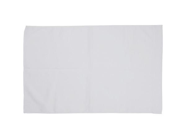 18 x 27 (47cm x 68cm) Polyester Yard Flag *FLAG ONLY*