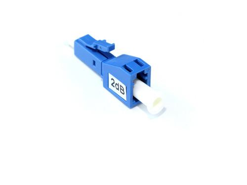 2DBM LC Attenuator