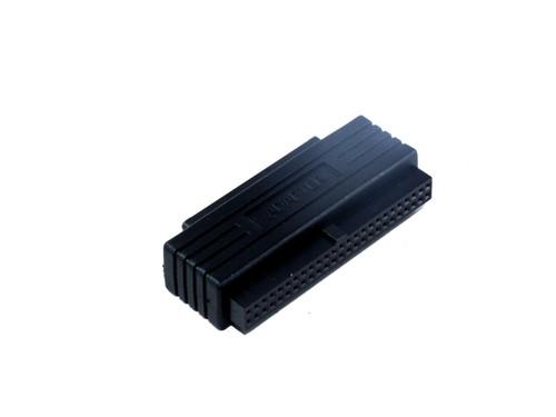 IDC50F/HD68F SCSI Internal Adaptor