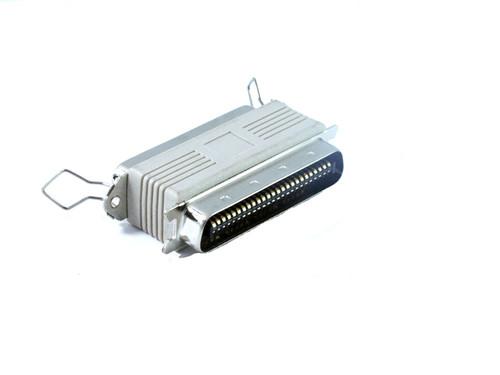 C50M/C50F SCSI Terminator