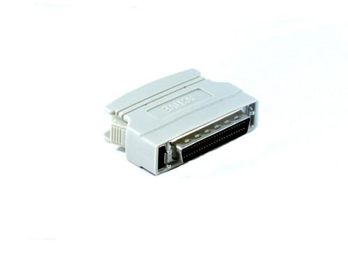 H50M SCSI II Terminator Active