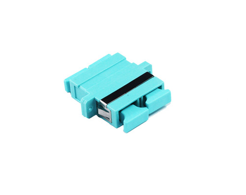 SC-SC OM3 Adaptor