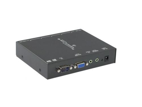5 Port VGA Transmitter with 150M Range ( DLT50 )
