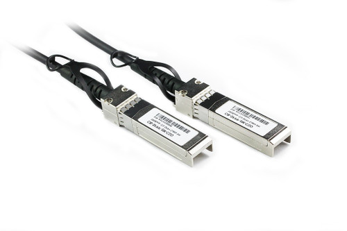 7.5M Active SFP+ DAC Cable Compatible with CISCO