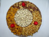 Gourmet Nut Basket - Medium