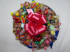 Assorted Hard Candy - Medium