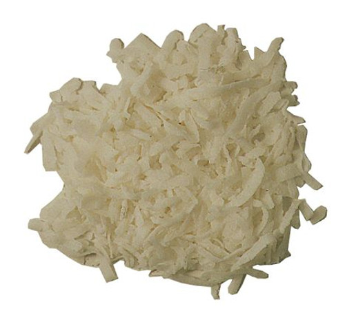 Coconut, Shredded