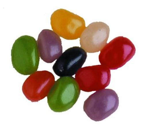 Pectin Assorted Jelly Beans