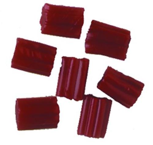 BITES (Cherry)