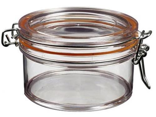 Solia Tradition Large Jar 10 oz (300ml )