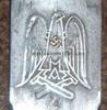 Ahman Solingen Industrial School Dagger - Very Rare!#310